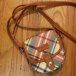 Mini Dooney & Bourke Purse